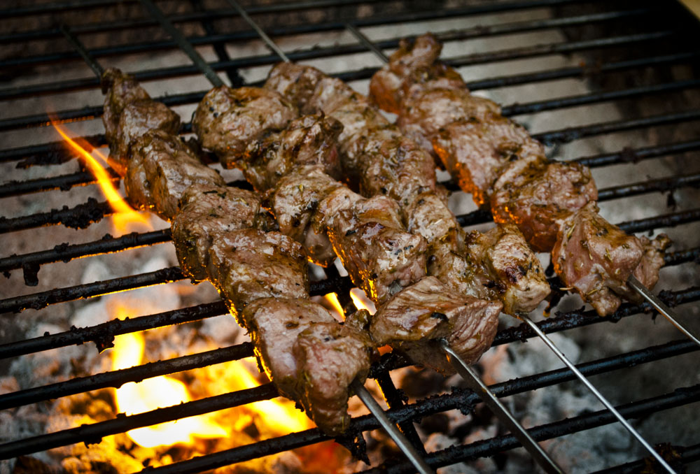 bbq-lamb-kebabs